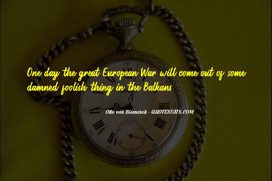 Elisabeth Fritzl Quotes #832419