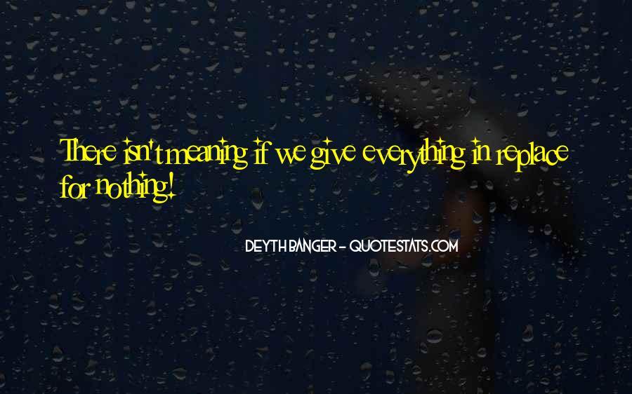 Elite Military Quotes #1538295