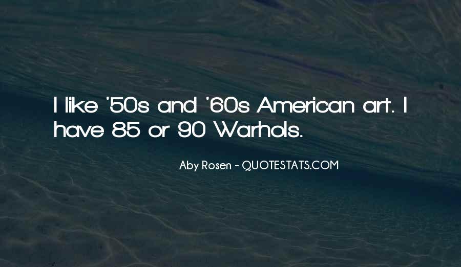 Elite Military Quotes #692148