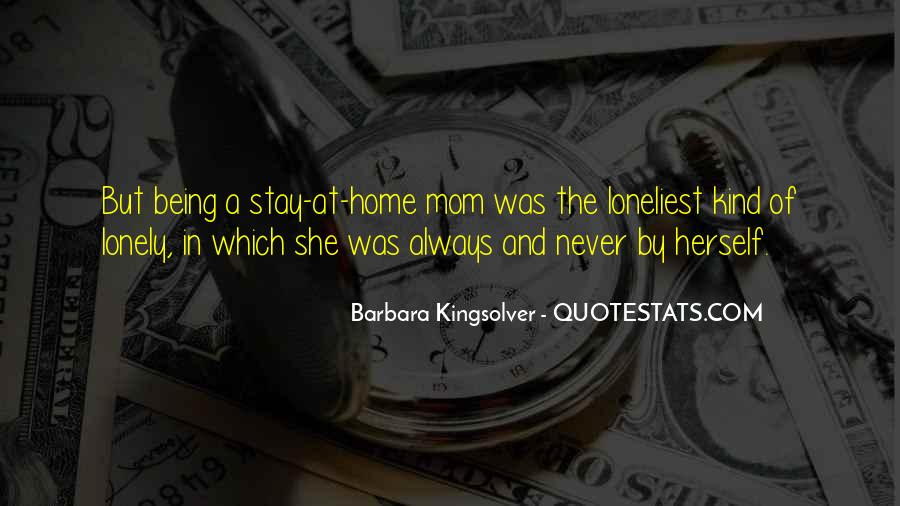 Quotes About Importance Of Teachers #1641662