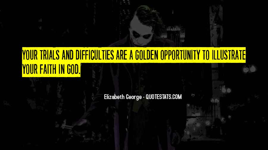 Elizabeth Quotes #11750