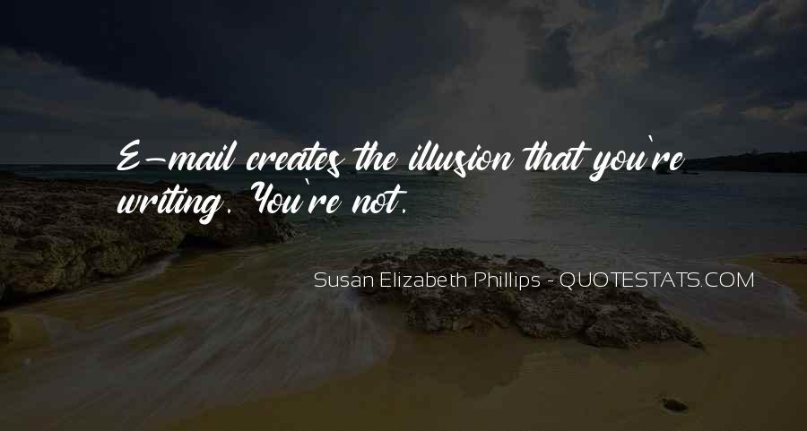 Elizabeth Quotes #12699