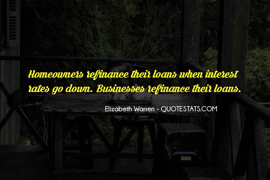 Elizabeth Quotes #12970