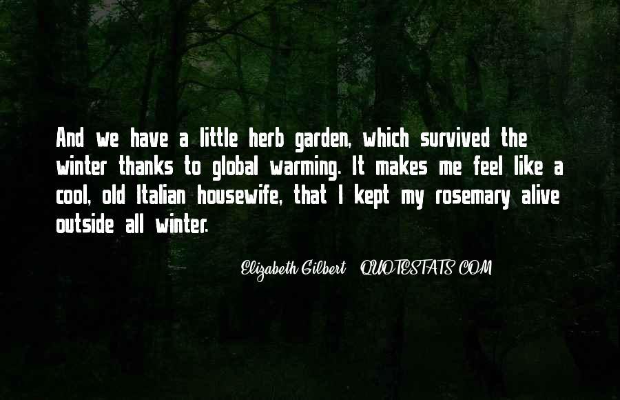 Elizabeth Quotes #14407