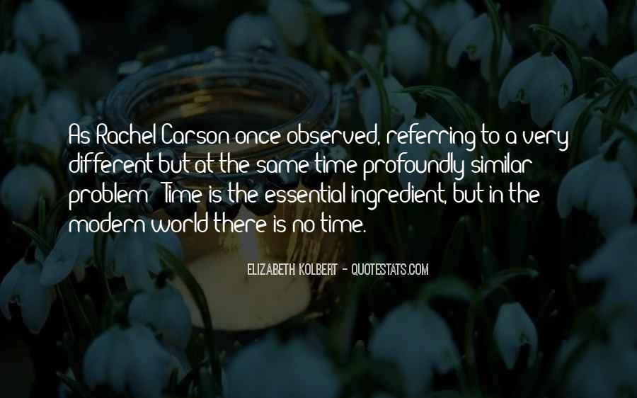 Elizabeth Quotes #14697