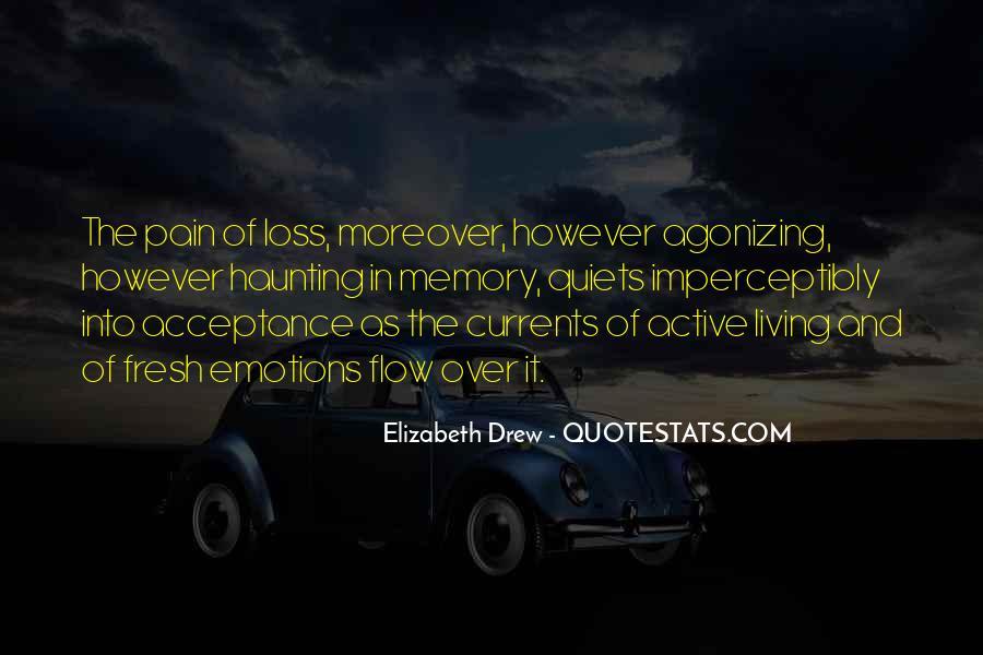 Elizabeth Quotes #15086