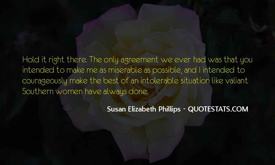 Elizabeth Quotes #15386