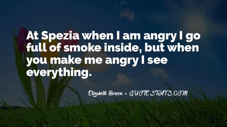 Elizabeth Quotes #15567
