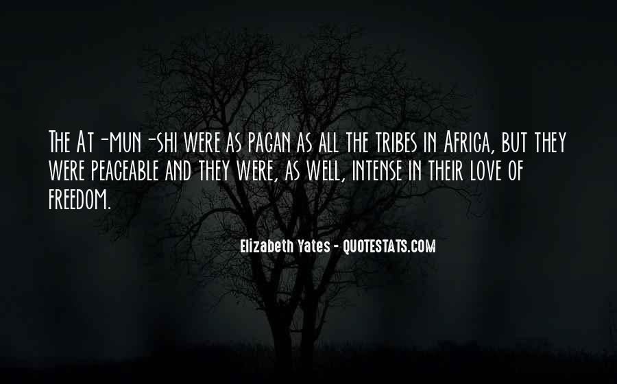Elizabeth Quotes #15773