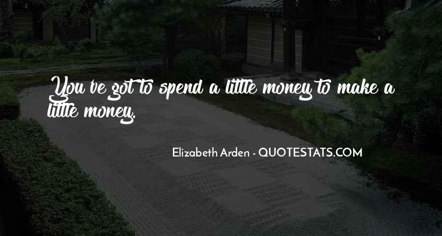 Elizabeth Quotes #16317
