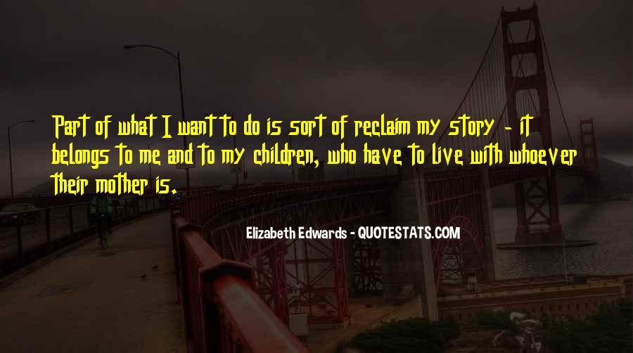Elizabeth Quotes #17054