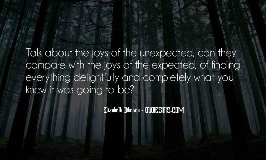 Elizabeth Quotes #17421
