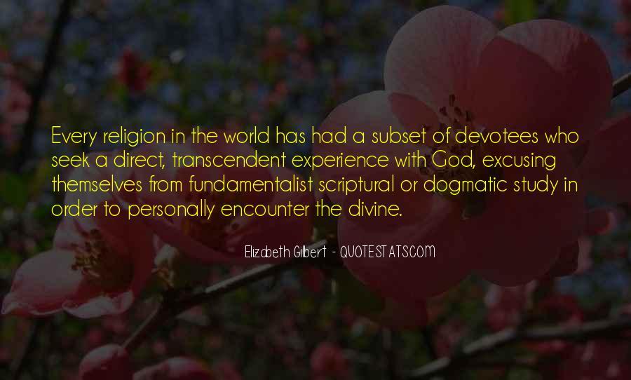 Elizabeth Quotes #18184