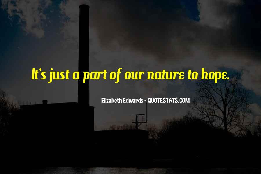 Elizabeth Quotes #18344