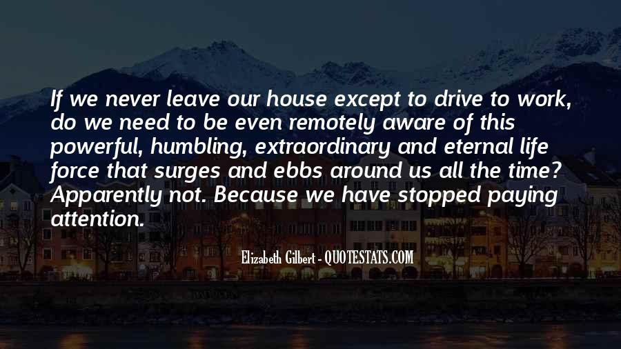 Elizabeth Quotes #19141