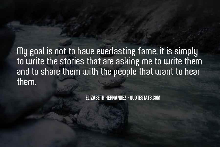 Elizabeth Quotes #2193