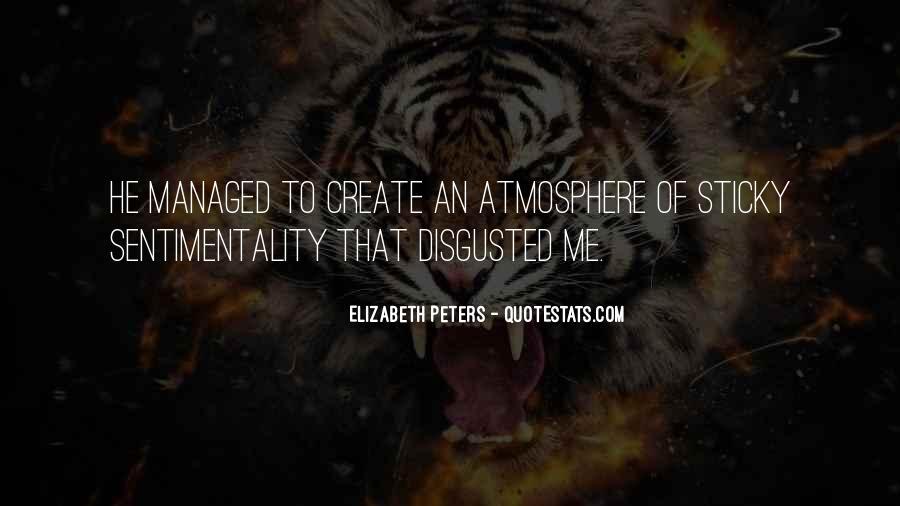 Elizabeth Quotes #4771