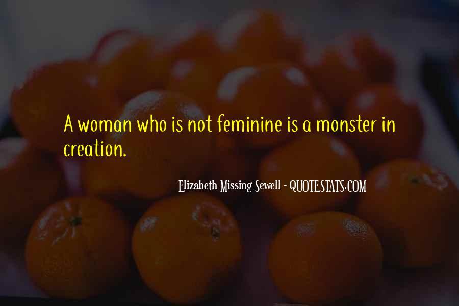 Elizabeth Quotes #6018