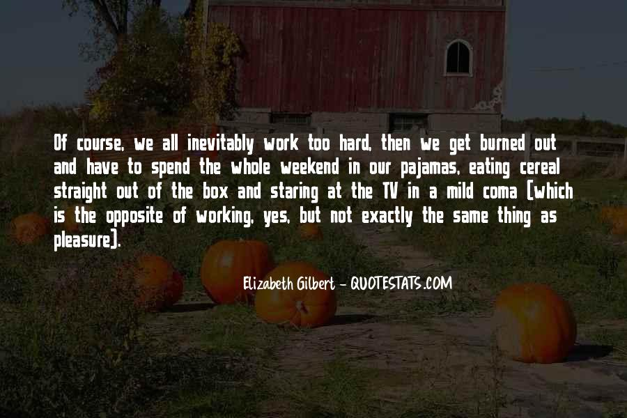 Elizabeth Quotes #6103