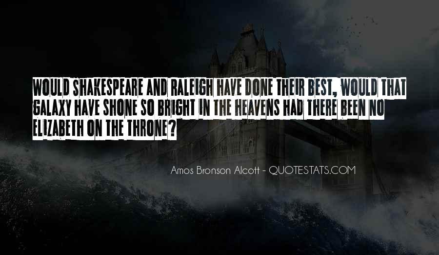 Elizabeth Quotes #675