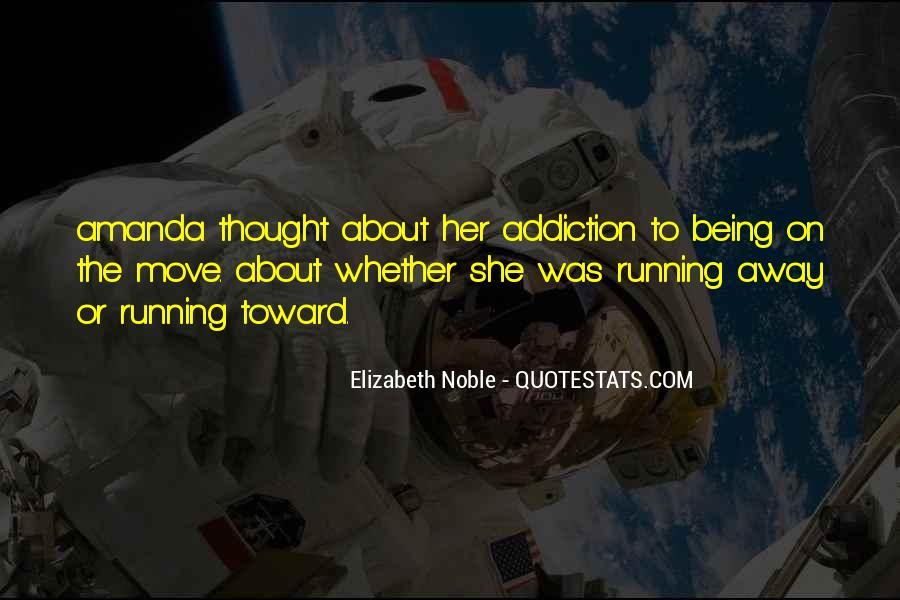 Elizabeth Quotes #796