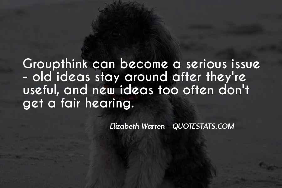 Elizabeth Quotes #8585