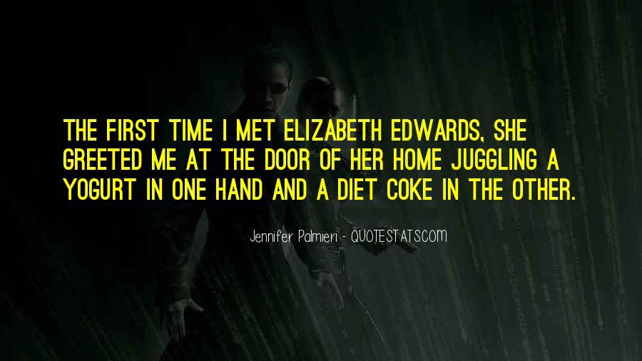 Elizabeth Quotes #8744