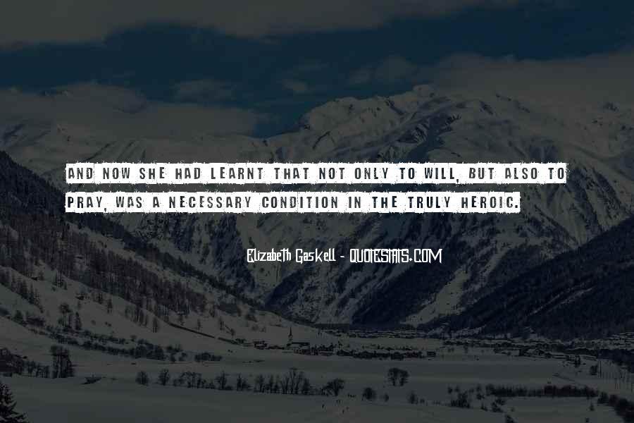 Elizabeth Quotes #9733