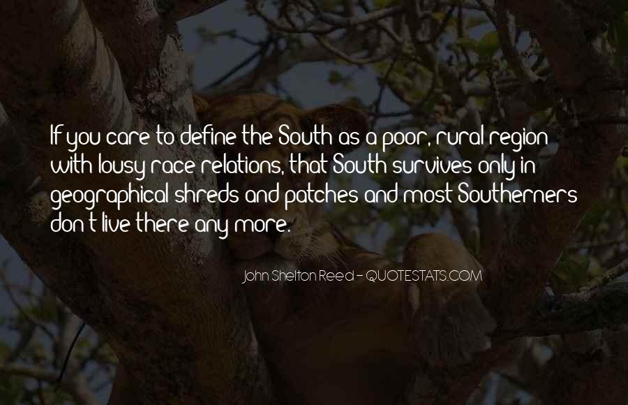 Elizabethan Era Love Quotes #1156055