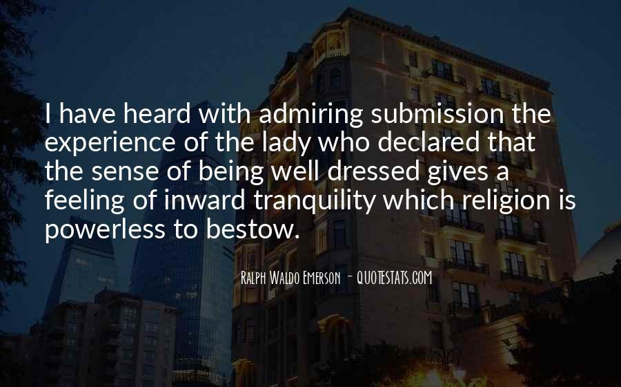 Elizabethan Era Love Quotes #1457181