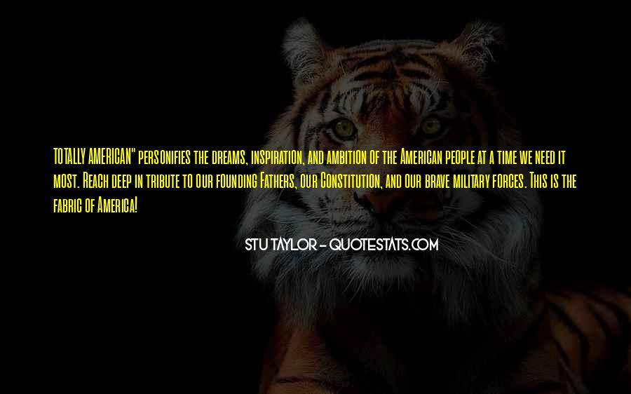 Elizabethan Era Love Quotes #1614924