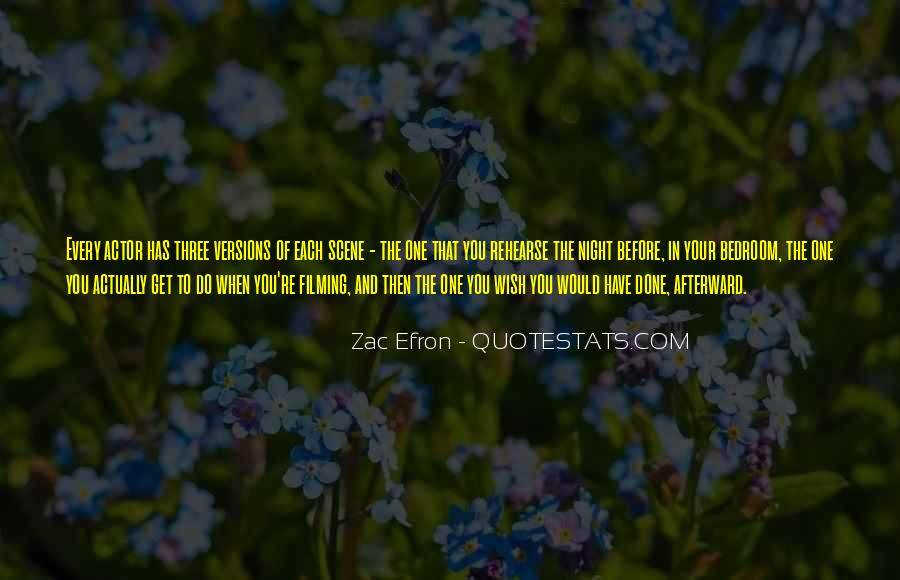 Elizabethan Era Love Quotes #1797890