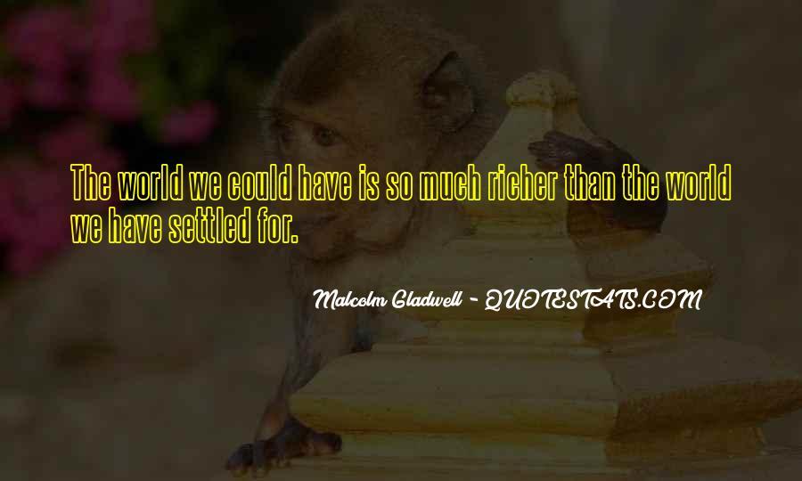 Elizabethan Era Love Quotes #558212