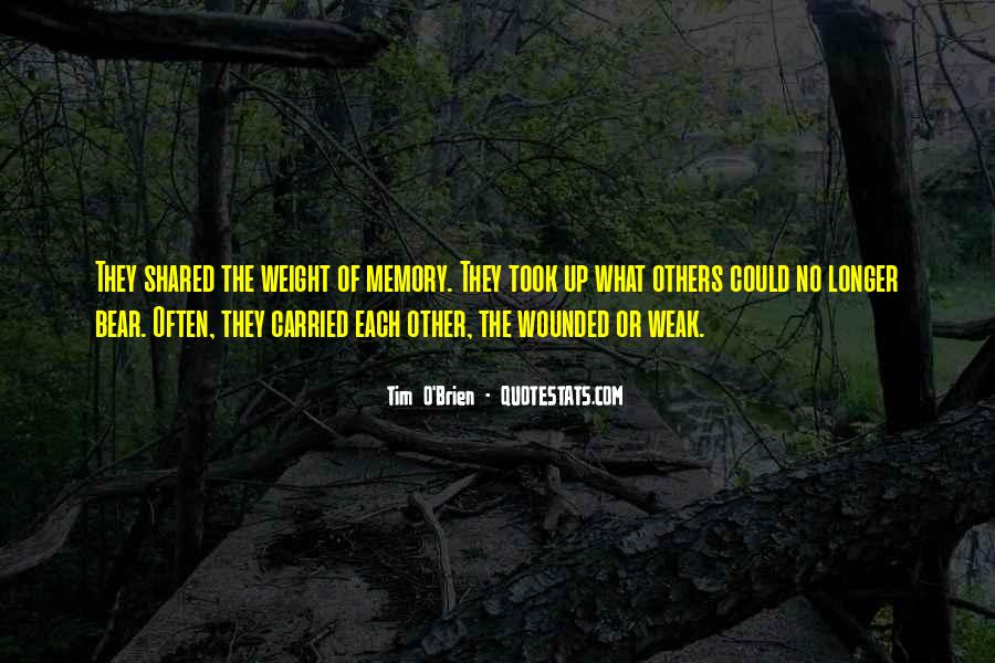 Elka Ostrovsky Quotes #954975