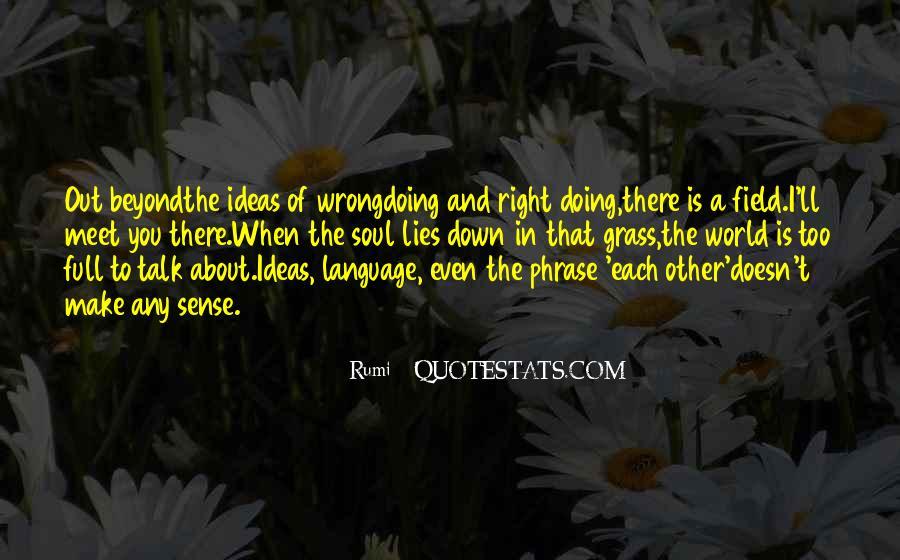 Elka Ostrovsky Quotes #971295