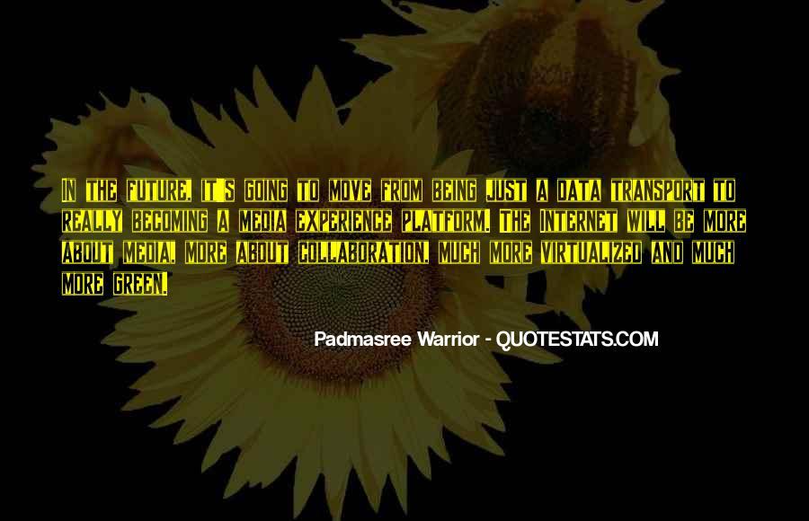 Ellen Sitcom Quotes #1812367