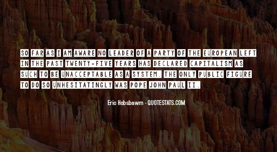 Elsa Schraeder Quotes #12839