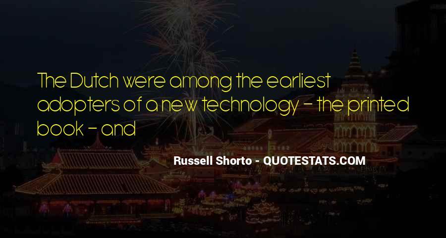Elsie Hughes Quotes #17076