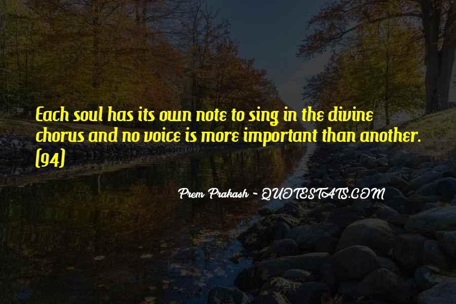 Elsword Aisha Quotes #1773900