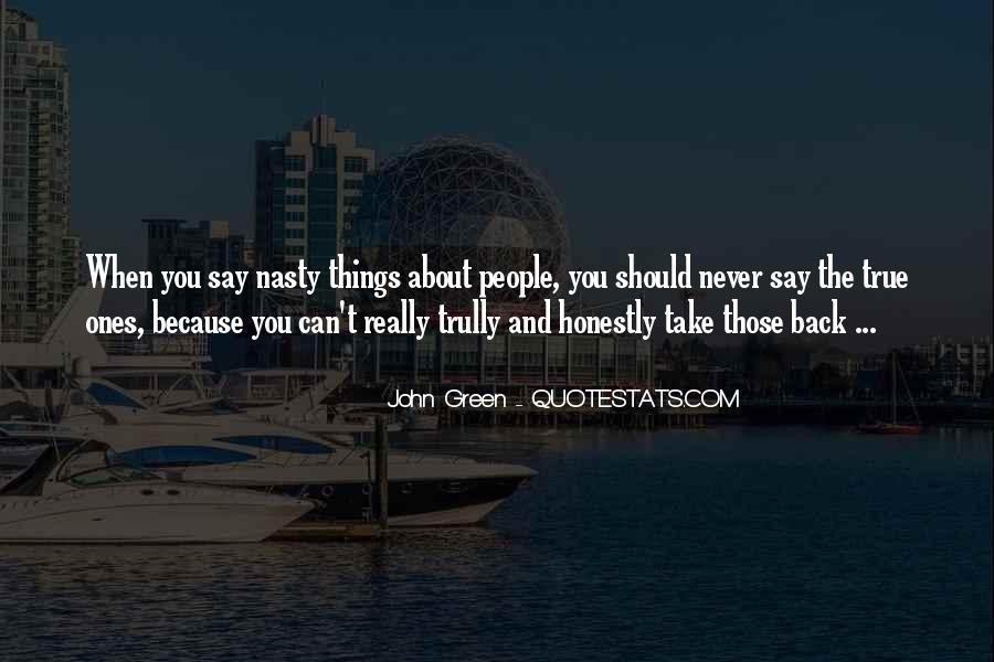 Elsword Aisha Quotes #423467