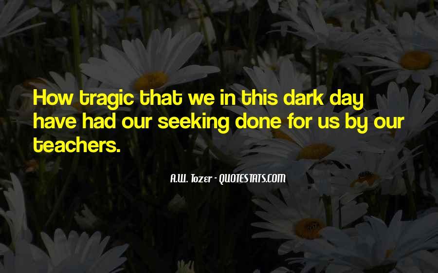 Elsword Aisha Quotes #464120