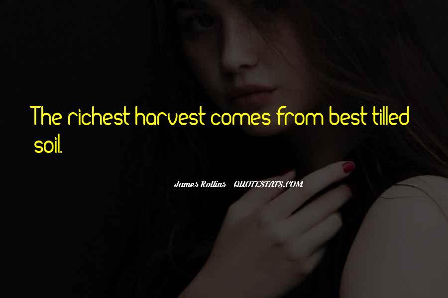 Elsword Aisha Quotes #648942