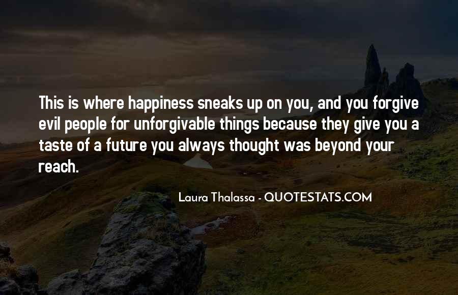 Elsword Aisha Quotes #847609