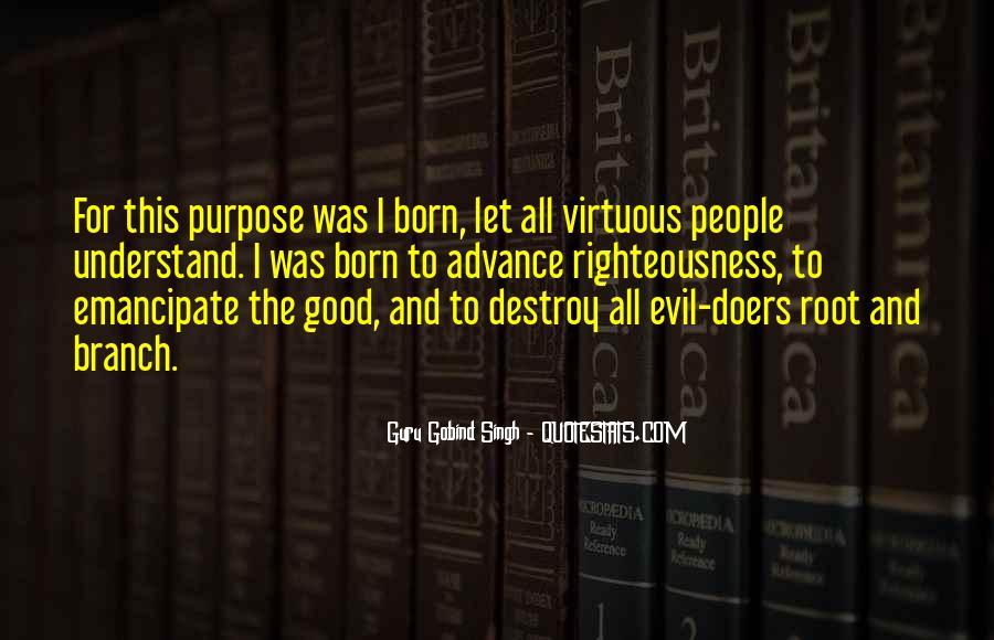 Emancipate Quotes #133397