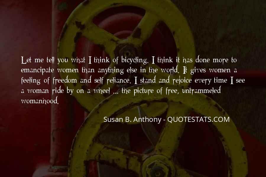 Emancipate Quotes #1448354