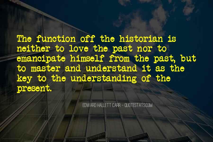 Emancipate Quotes #879923