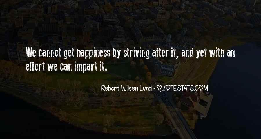 Quotes About Impart #270277