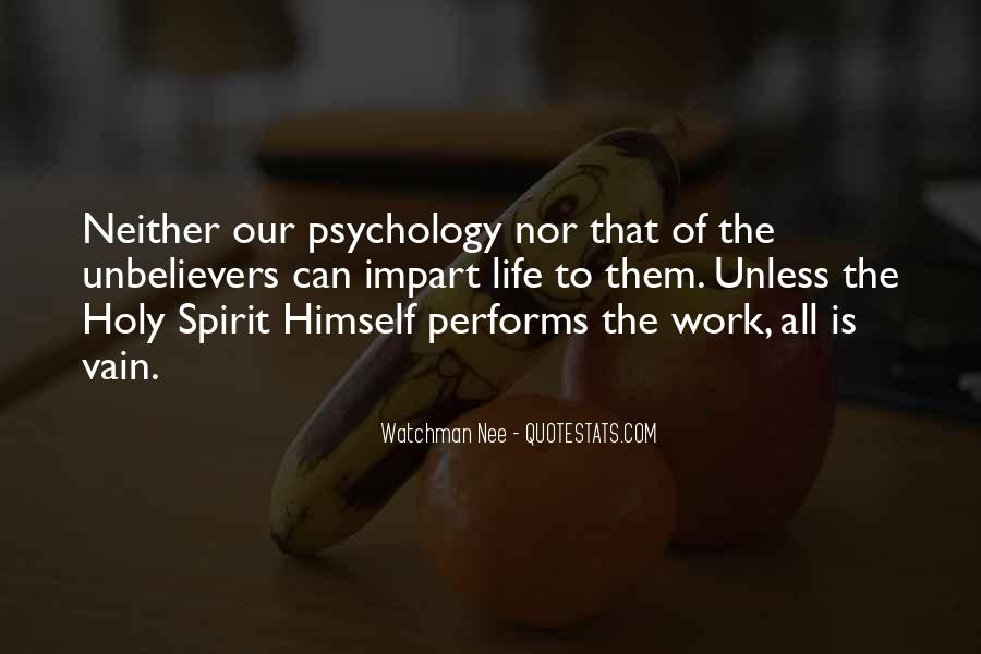 Quotes About Impart #306341