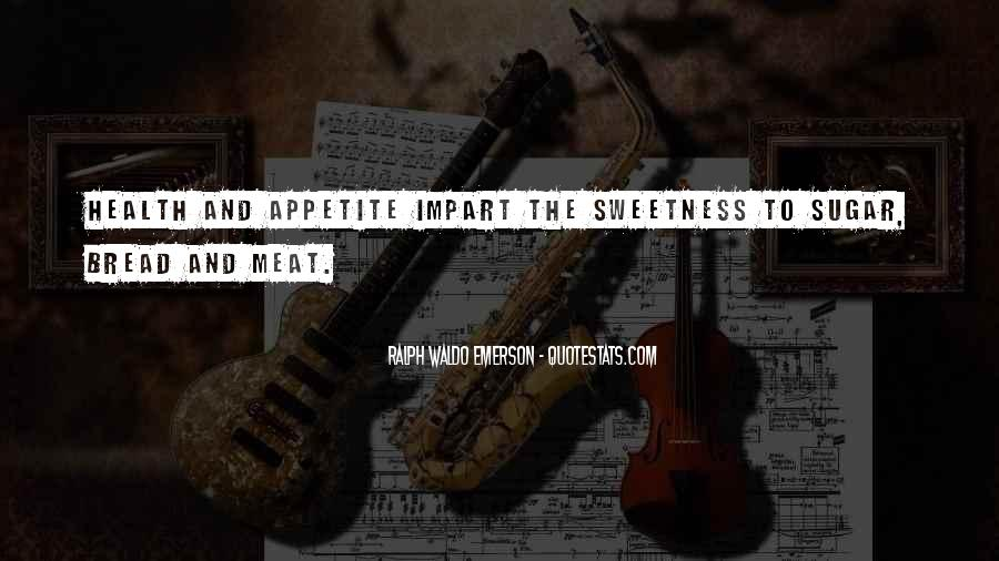 Quotes About Impart #527625
