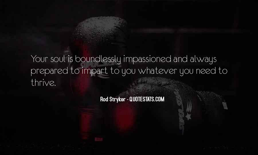 Quotes About Impart #541239
